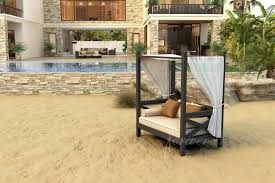 outdoor daybeds youll want to use indoors images on marvellous