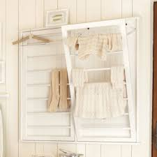 141 best laundry room ideas images on pinterest home laundry