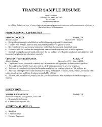 resume no experience sydney sales no experience lewesmr