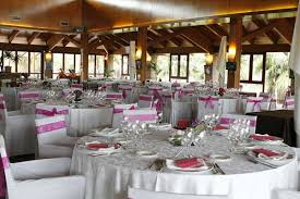 linen rentals md abc rental center party rentals baltimore equipment rental