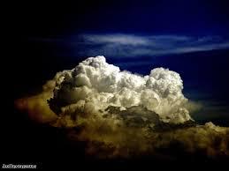 spring community cloud atlas