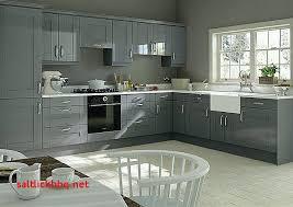 meuble cuisine rustique meuble de cuisine gris meuble cuisine rustique pour idees de deco de