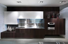 two tone kitchen cabinet modern two tone kitchen cabinets 04 alnocom kitchen design