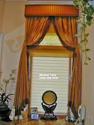 slide show for album drapery u0026 soft window treatments