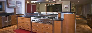ag woodcrafting edmonton kitchen cabinets edmonton custom cabinets