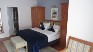 Rehaklinik Bad Saulgau Hotel Kleber Post In Bad Saulgau U2022 Holidaycheck Baden