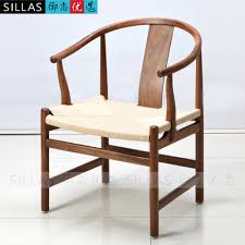 Scandinavian Style Armchair Walnut Grinder Picture More Detailed Picture About Scandinavian