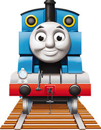 hornby thomas u0026 friends 00 gauge engines carriages wagons