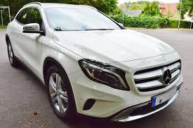 luxury mercedes sport free images white wheel bumper sporty suv sedan elegant