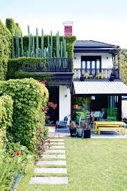 97 best yard images on pinterest garden ideas green and landscapes
