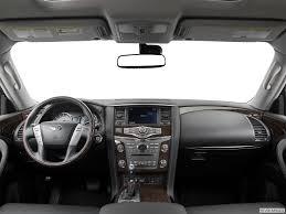infiniti minivan 2017 infiniti qx80 prices in bahrain gulf specs u0026 reviews for