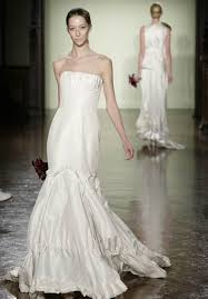 vera wang wedding dresses prices vera wang wedding dresses prices wedding dresses