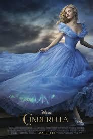 film of fantasy live action fantasy film cinderella by kenneth branagh around movies