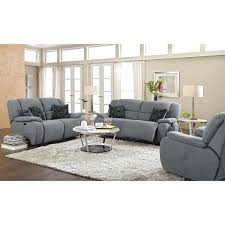 Modern Gray Leather Sofa Modern Grey Sofas Leather Corner Sofa Sectional Acttickets
