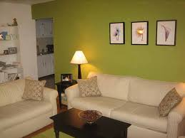 best color combination for living room home design