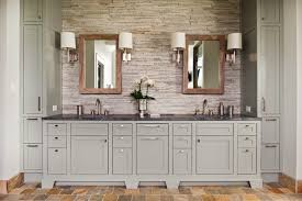 Tile Bathroom Countertop Ideas Soapstone Bathroom Countertop Ideas Houzz
