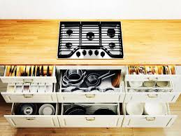 kitchen cabinet organizers home depot kitchen kitchen cabinet organizers and 30 kitchen cabinet