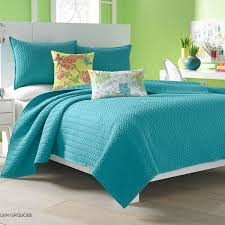 Turquoise Bedding Sets King Turquoise Bedding Also With A King Size Bedding Sets Also With A