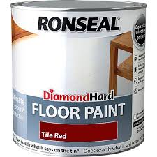 Ronseal Laminate Floor Seal Wall U0026 Floor Covering Jtf Com