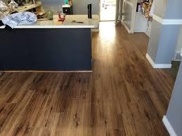 handscraped laminate flooring ideas