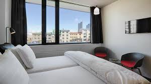 centerhotel midgardur in reykjavik best hotel rates vossy