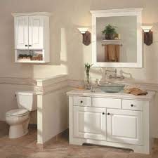 Amish Bathroom Vanities Home Improvement Lancaster Pa Zephyr Thomas