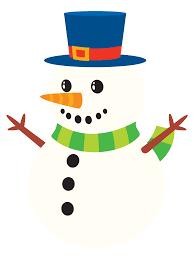 cute snowman face embroidery applique instant by appliquedownload