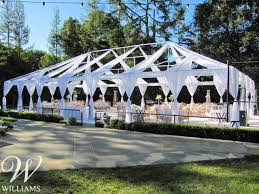 canopy rentals party rentals in san jose ca tent event rentals in santa clara