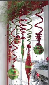 Grinch Christmas Decorations Sale Diy With Pipe Cleaners Halloween Pinterest Pipes Grinch And