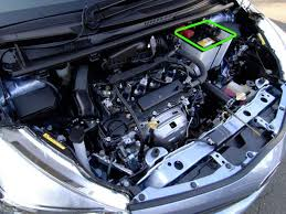toyota yaris car battery toyota yaris car battery location abs batteries