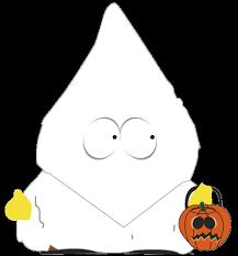 Cartman Halloween Costume Famous Trios Halloween Costumes Trio Halloween Costumes
