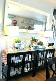 Dining Room Furniture Melbourne - dining table dining room buffet table decor tables beautiful set