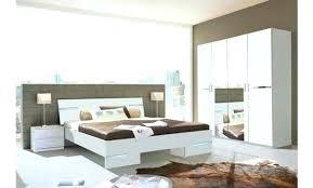 conforama chambre adulte lit escamotable alinea conforama lit mural alinea loodo co