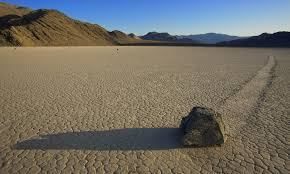 valley of death death valley california desert stone mountain hd