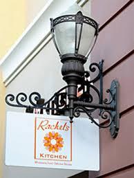 locations rachel u0027s kitchen