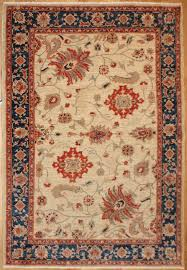 Rug Runners For Sale Best 25 Carpet For Sale Ideas On Pinterest Carpet Places Home
