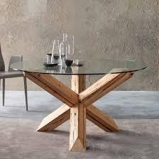 Italian Executive Office Furniture Italian Office Furniture Manufacturers T Tochinawest Com