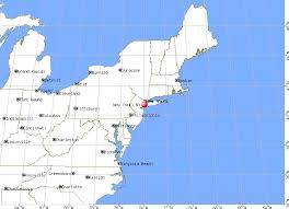 map of new york ny new york new york ny profile population maps real estate