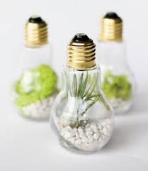 25 unique light bulb jar ideas on gift with