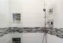 Bathroom Tiles Toronto - bathroom tile backsplash ideas room designs the tile shoppe