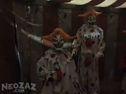 eddie halloween horror nights unmasking the horror tour u2013 monsters and mayhem u2013 neozaz