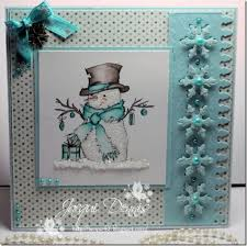 285 best christmas cards images on pinterest xmas cards