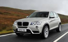 audi q5 price bmw x3 review better than an audi q5