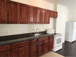 3 Bedroom Apartments For Rent In Hartford Ct by 78 Hartford Ct 3 Bedroom Apartment For Rent Average 1 437