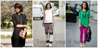 15 stylish indian street style fashion ideas for women
