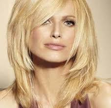 coupe cheveux tres fin coiffure femme cheveux tres fins