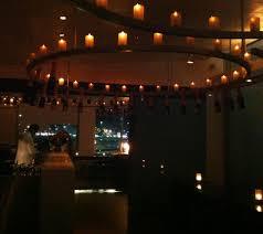 icebergs dining room and bar bondi beach christine thai