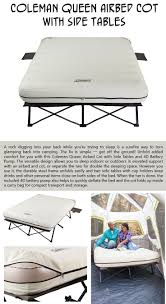 best 25 camping beds ideas on pinterest beds for camping tent