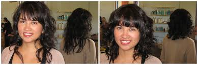 before and after fade haircuts on women haircuts close by awesome the fade haircut and how to it kids
