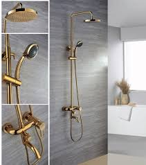 gorgeous 70 bathroom faucets in gold tone design inspiration of